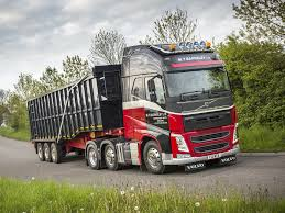 volvo truck parts uk volvo fh 500 heavyweight party pinterest volvo and volvo trucks