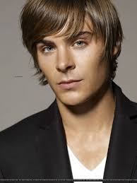 View Pictures Of Zac Efron Hairstyles New Haircut Hairstyles