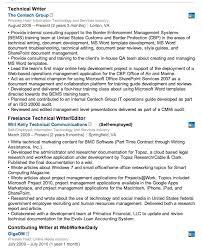 Journalism Resume Order Accounting Dissertation Hypothesis Best Dissertation