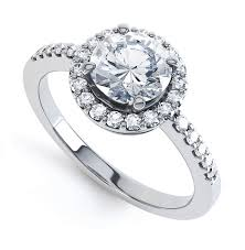 tiffany com rings images Wedding rings for women tiffany wedding ideas jpg