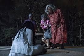 tyler perry u0027s boo 2 a madea halloween showtimes info trailers