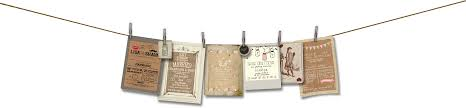 wedding invitations invites u0026 stationery save the date cards