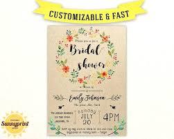 free printable invitation templates bridal shower wonderful free printable bridal shower invitations templates bridal