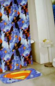 72 Inch Bath Rug Great 72 Inch Bath Rug Superman Shower Curtain Bath Set A 72 X 70