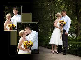wedding albums and more wedding album design ideas newlyweds album design