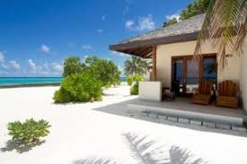 luxury discount or cheap holidays in maldives summer island