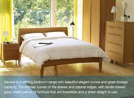 Ercol Bedroom Furniture Uk Made Ercol Best Of The Story Continues