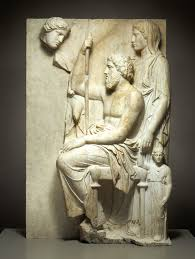 Famous Greek Statues The Art Of Classical Greece Ca 480 U2013323 B C Essay Heilbrunn