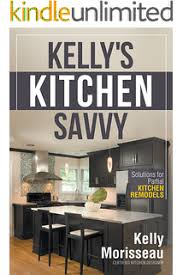kitchen design questions amazon com 20 kitchen design questions answered ebook kelly