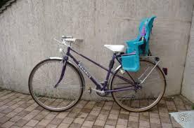 vélo avec siège bébé vélo femme peugeot avec siège enfant vieux velo com vélo d