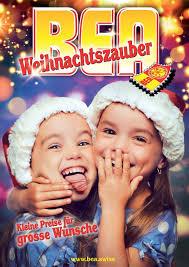 G Stiges Esszimmer Set Bea Katalog Weihnachten 2017 By Bea Verlag Issuu
