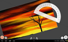 infinite painter amazon co uk appstore for android