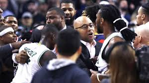 celtics floor plan washington wizards players plan to wear all black ahead of rematch
