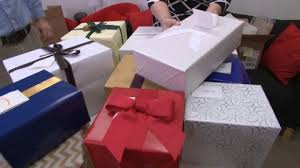 is paying for online gift wrap worth it