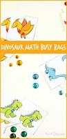 printable kindergarten worksheets dinosaur worksheet