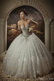 best 25 corset wedding dresses ideas on pinterest wedding dress