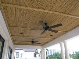 related image jamaican kitchen pinterest ceilings bamboo