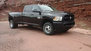 Ram 3500 Truck Specifications - dually archives tate u0027s trucks center