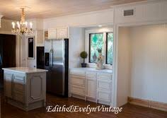 country living 500 kitchen ideas great kitchen inspiration book from country living 500 kitchen