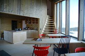 social kitchen living u2013 the norwegian way ktchn mag