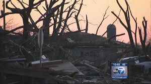 bbb warns of scammers who may prey on storm victims abc7chicago com