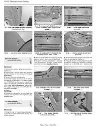 renault trafic diesel 01 11 y to 11 haynes publishing
