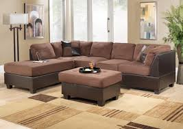 Set Living Room Furniture Modern Small Modern Style Living Room Modern Sectional Sofas