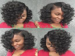 cute sew in hairstyles for black people 15 easy ways to facilitate cute sew in hairstyles for black