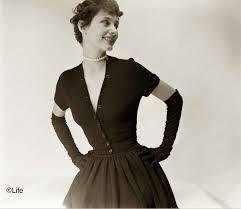 1940s dresses 1940s post war fashion 20 00 budget dresses glamourdaze