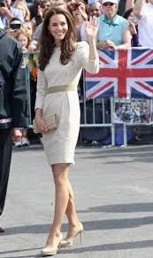 kate middleton casual kate middleton of 60 in and a casual look chatelaine