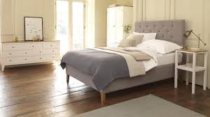 Richmond Bed Frame Best Beds 2018 Our Of The Best Single And King Sized