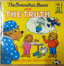 pb10for10 berenstain bears u2013 kathy ellen davis