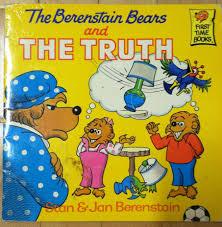 Berenstein Bears Books Pb10for10 Berenstain Bears U2013 Kathy Ellen Davis