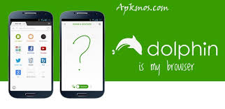 dolphin browser for android apk dolphin browser for android 11 4 21 apk apkmos