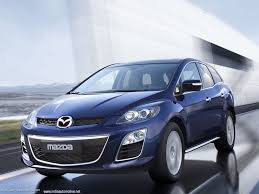 new mazda 2015 mazda 2015 models 43 car background carwallpapersfordesktop org