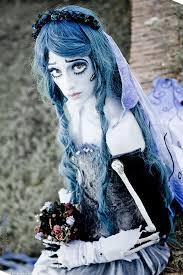 44 best bride makeup looks u0026 ideas for halloween images on
