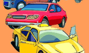 coloriage voitures de marque sur hugolescargot com