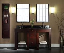 10 best modular bathroom vanities images on pinterest bathroom