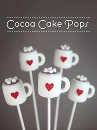 cake pops u2013 bakerella com