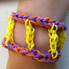bracelet maker with rubber bands images Rubber band loom secrets for android free download on mobomarket png