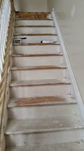 can you paint particle board kitchen cabinets tips on painting over particleboard solid wood adhesive and woods