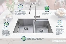 Installing A Kitchen Sink Faucet Faucet Design How To Install Kitchen Sink Water Filter