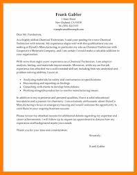 cover letters jobs gimnazija backa palanka