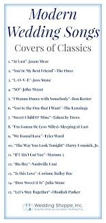 songs played at weddings 91 best images on songs playlist ideas