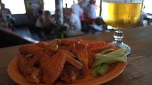 where to eat great chicken wings in orange county cbs los angeles