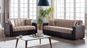 Beige Sofa Living Room by Sidney Bolzoni Beige Sofa U0026 Love Set By Sunset