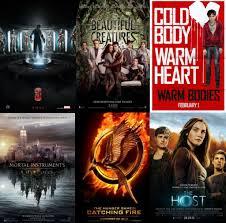 sinopsis film tentang hacker rencana rilis film hollywood 2013 resensi film bhayu mh