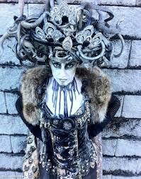 Medusa Halloween Costumes 13 Halloween Images Halloween Ideas Halloween