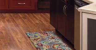buymicardis pw view dccba jpeg rooster kitchen rug