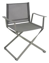 Esszimmerstuhl Mit Armlehne Grau Moderner Stuhl Mit Armlehnen Zum Klappen Stoff Ciak By